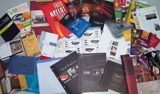 diseño grafico - imagen corporativa | diseño web y grafico